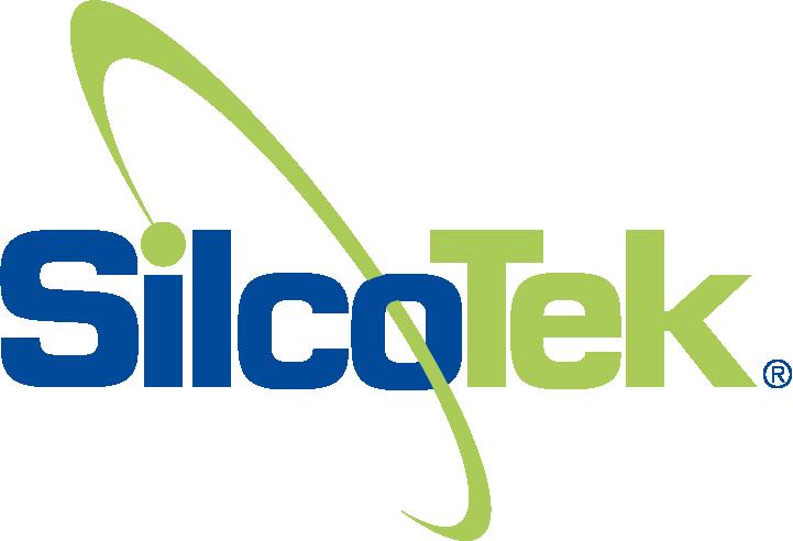 SilcoTek GmbH - Deutschland